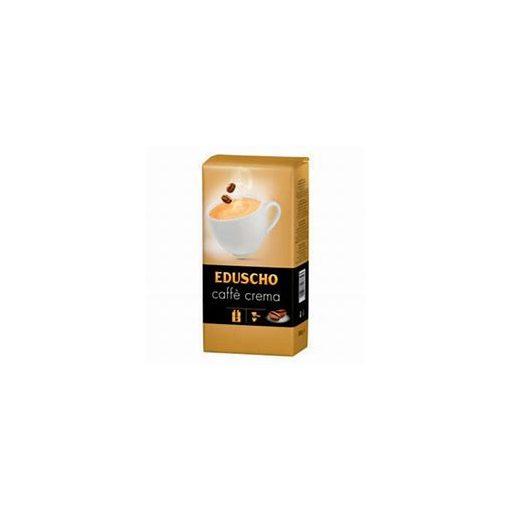 Eduscho Crema szemes kávé (1000g)