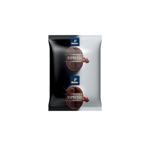 Tchibo Café Espresso Speciale szemes kávé (500g)