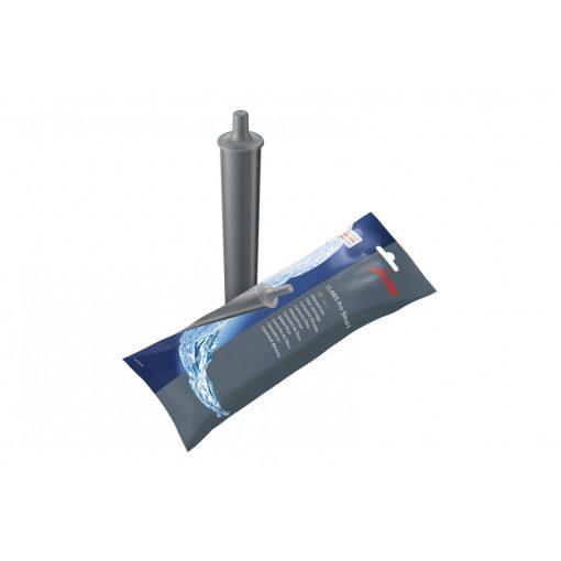 CLARIS Pro Smart vízszűrő patron (JURA)